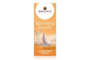 Sparkling Travel