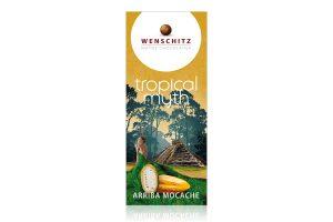 Tropical Myth