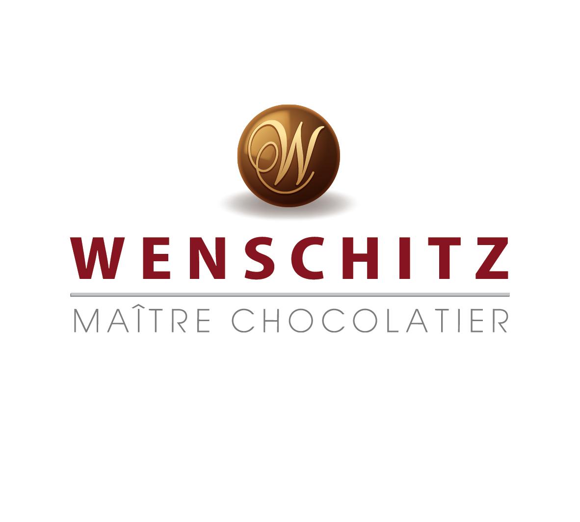 Logo Wenschitz